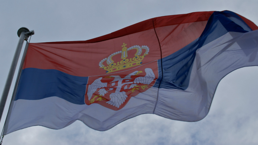 Serbia opens two new chapters in EU accession talks