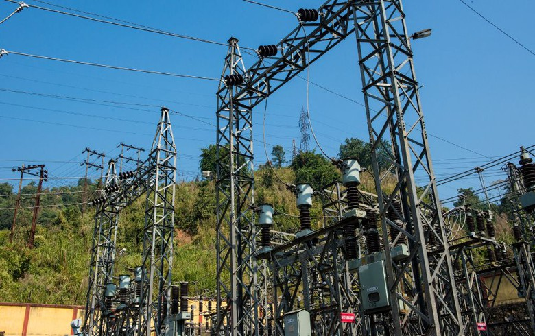 Mahindra Susten wins India's 1st utility-scale storage project