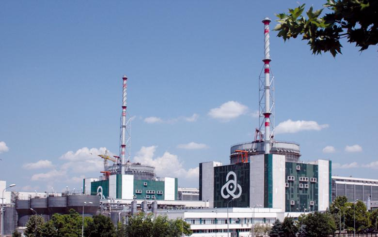 Bulgaria's NPP Kozloduy opens 7.4 mln euro tender for spent fuel casks