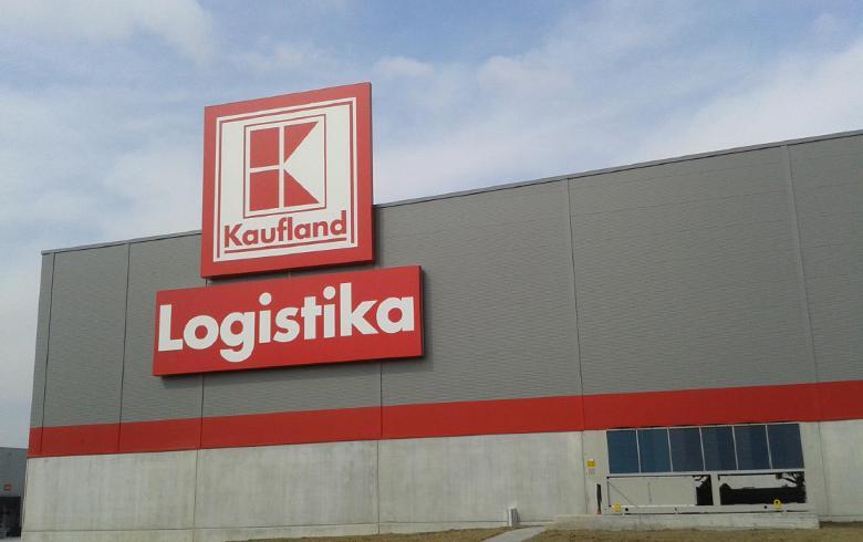 German retailer Kaufland plans to expand to Moldova
