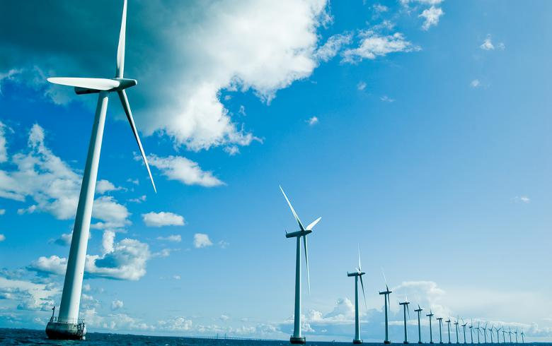 Gulf Energy inks PPA for 30 MW of offshore wind in Vietnam