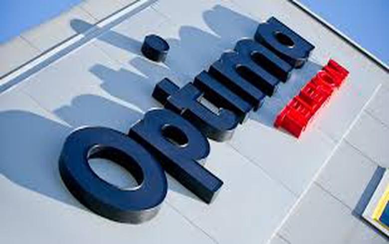 克罗地亚的Optima Telekom在Q1中扩大了净损失