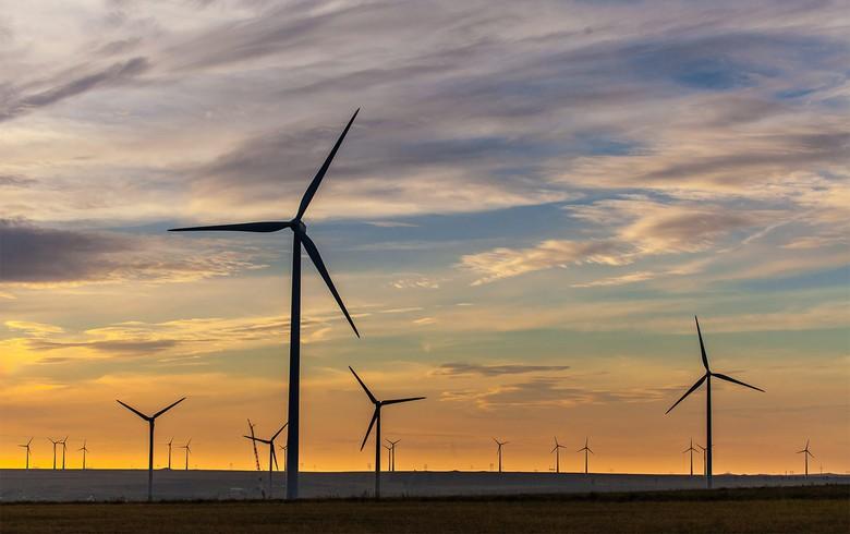 罗马尼亚,希腊领导欧盟成员在气候行动 -  ECFD