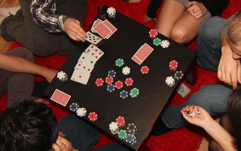 Top online casinos pcc