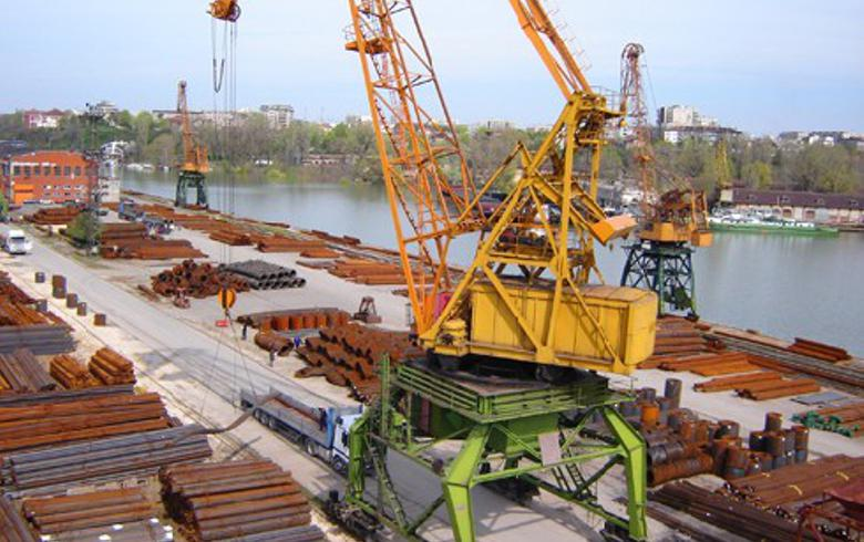 Bulgarian Govt To Terminate Concession Deal For Ruse West Port