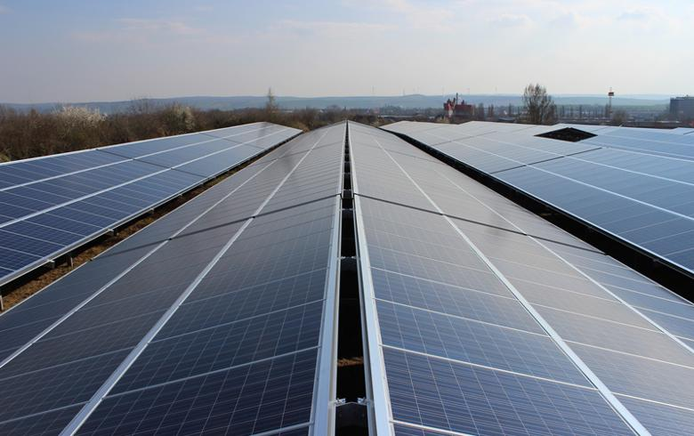 Yingli Green latest to withdraw from EU Price Undertaking