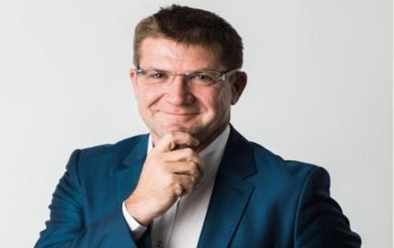 A1 Telekom Austria extends mandate of Serbian unit's CEO