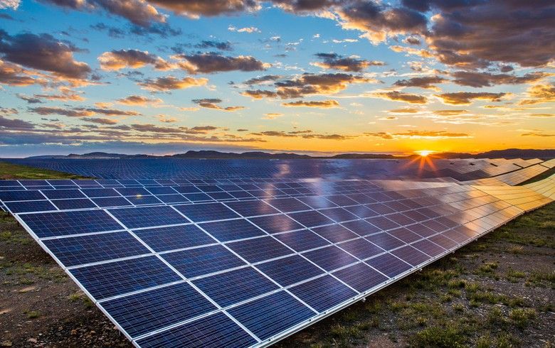 Globeleq secures all funds for 40-MW solar project in Kenya