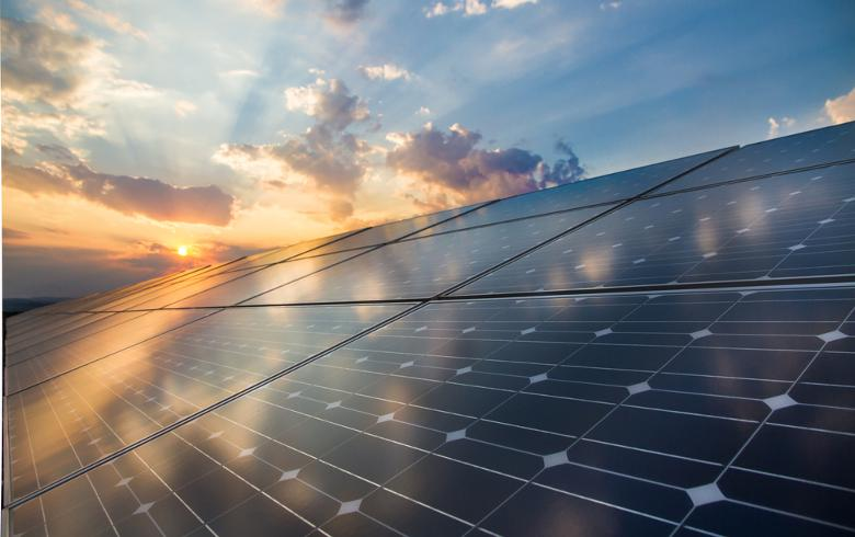 Madison Energy eyes 550 MW of fresh solar with Stonepeak's help