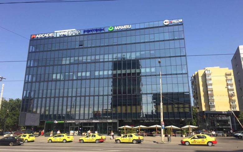 3Pillar Global opens third development centre in Romania
