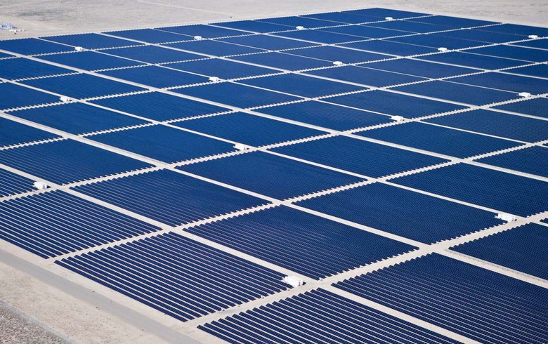 Beximco unveils contract awards for 280-MWp solar project in Bangladesh