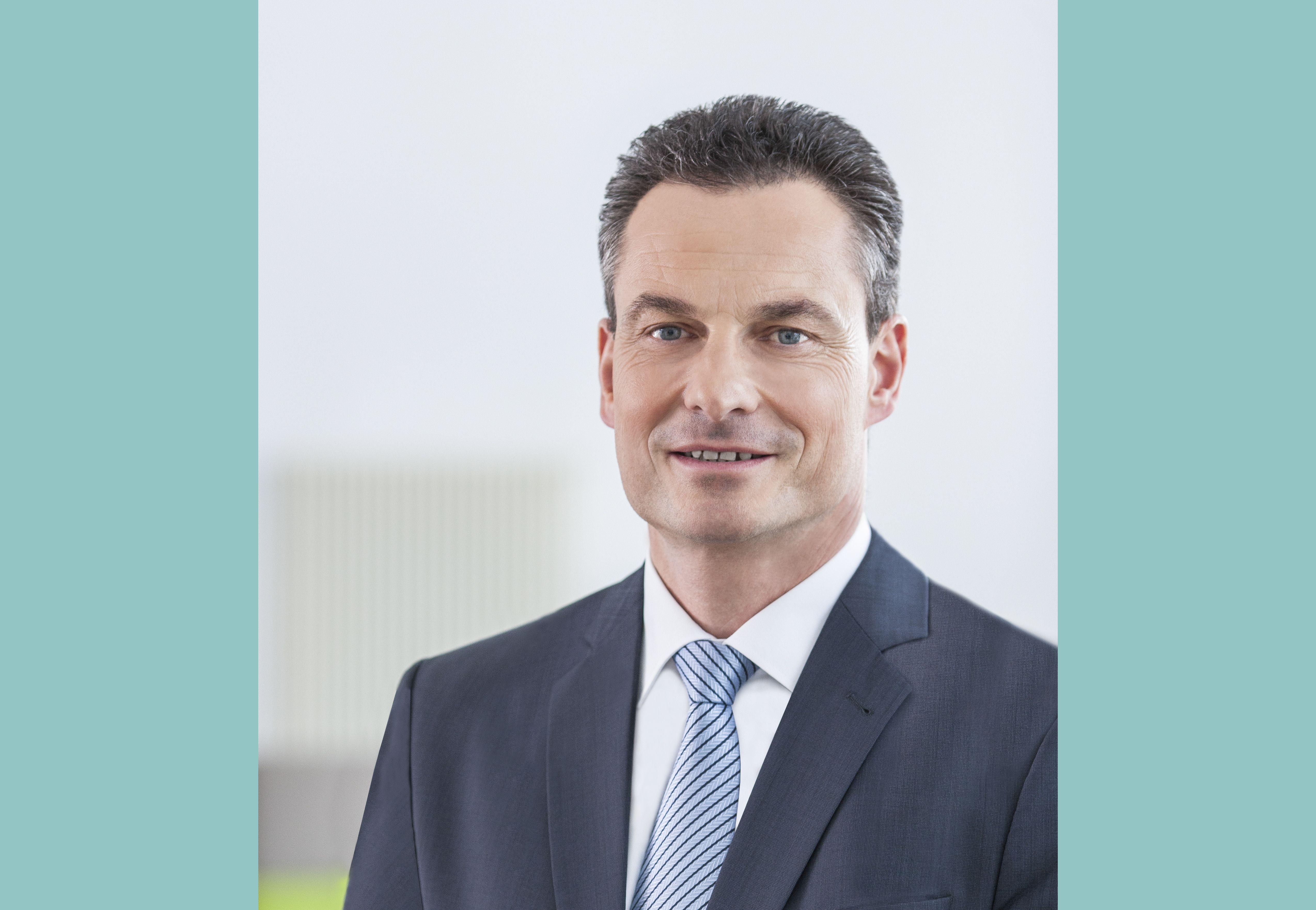 German pharma group Phoenix to buy Romania's Farmexim, Help Net Farm