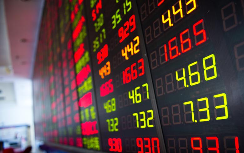 Bulgarian Stock Exchange to migrate to Xetra T7 in 2019 under deal with Deutsche Boerse