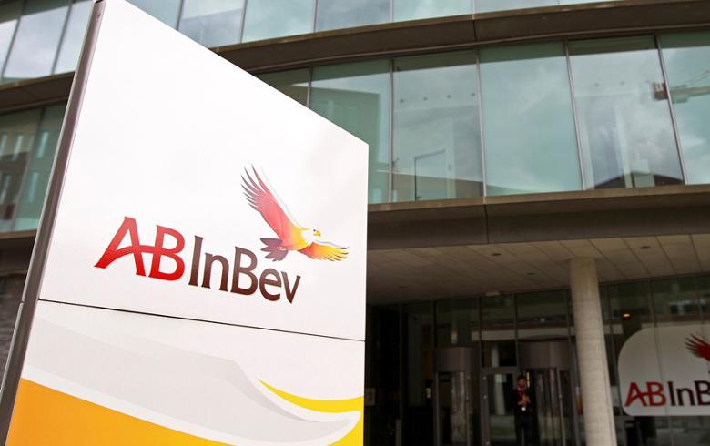 AB InBev to brew 100% renewable in Western Europe under BayWa solar deal