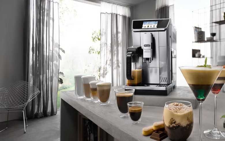 Italy's De'Longhi Group to open second factory in Romania, hire 500