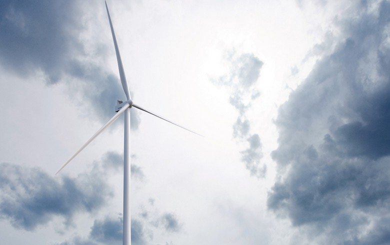 Vestas pursues carbon-neutrality by 2030