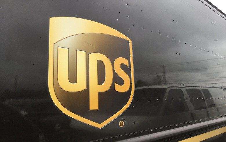 UPS embraces renewable natural gas with huge US contract