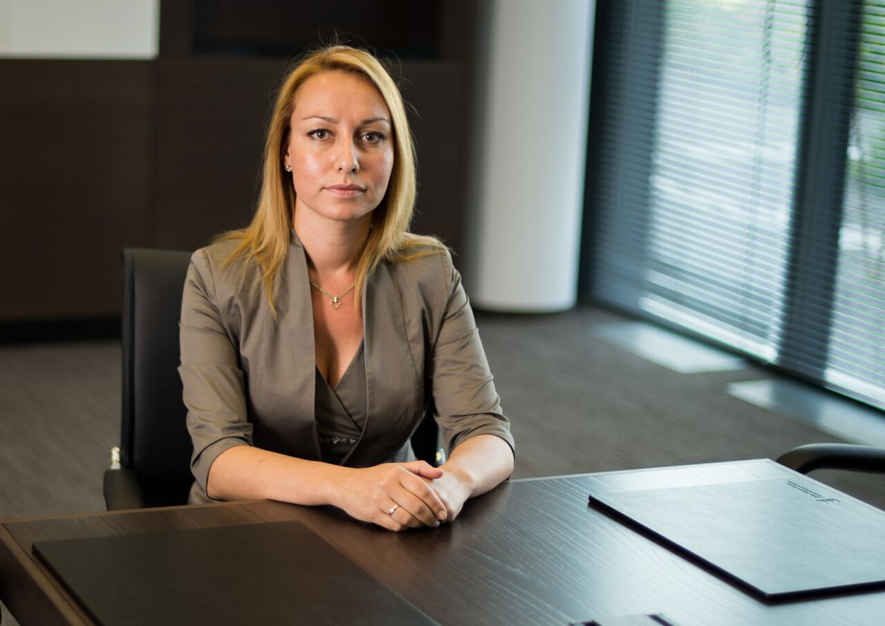 INTERVIEW: Revetas Capital to invest in new office, retail buildings near Sofia airport