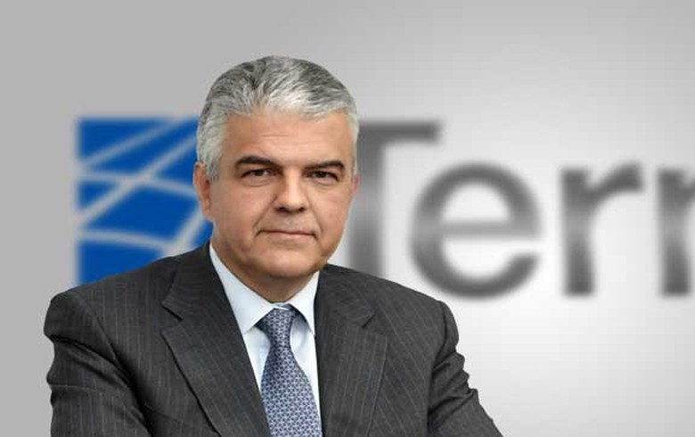 Terna to complete Montenegro-Italy power cable laying in H1'19 - CEO