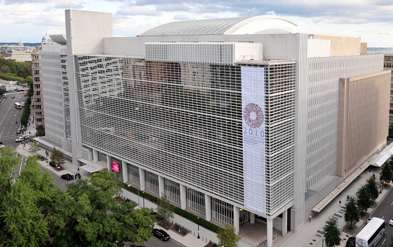 World Bank maintains Bulgaria's 2021 GDP growth forecast at 2.6%