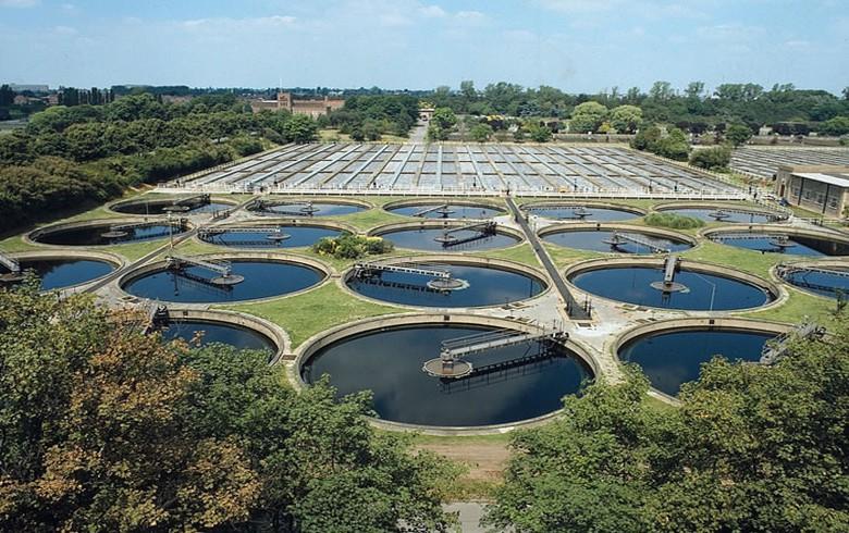 Thames Water seeks solar installers via tender