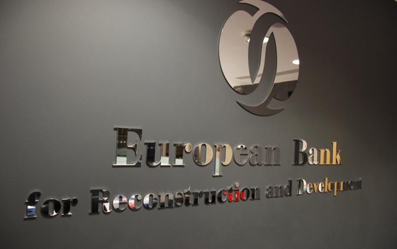Macedonia to open tenders for upgrade of Beljakovce – Kriva Palanka railway in Q1 2016 - EBRD