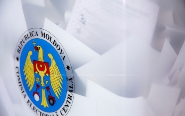 Moldova's election winner PSRM gets 35 of 101 seats in parl - final results