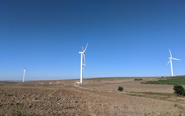 Mercuria Energy Trading, CWP team up for 2GW of renewable energy projects in SEE