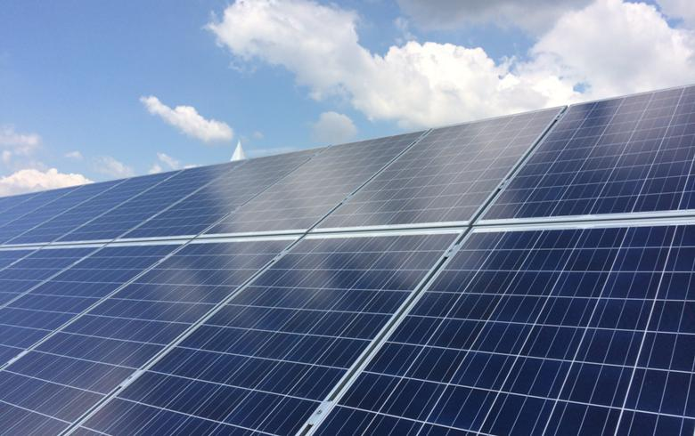 NextEnergy Solar Fund proposes to raise GBP 100m