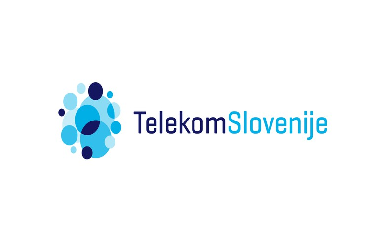 Telekom Slovenije seeks partner to recapitalise Planet TV