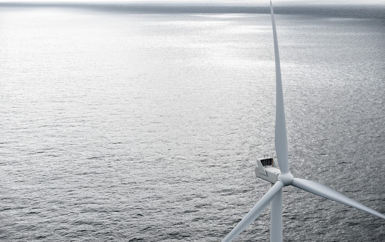 MHI Vestas signs supplier MoU in Taiwan, preps platform for 2020