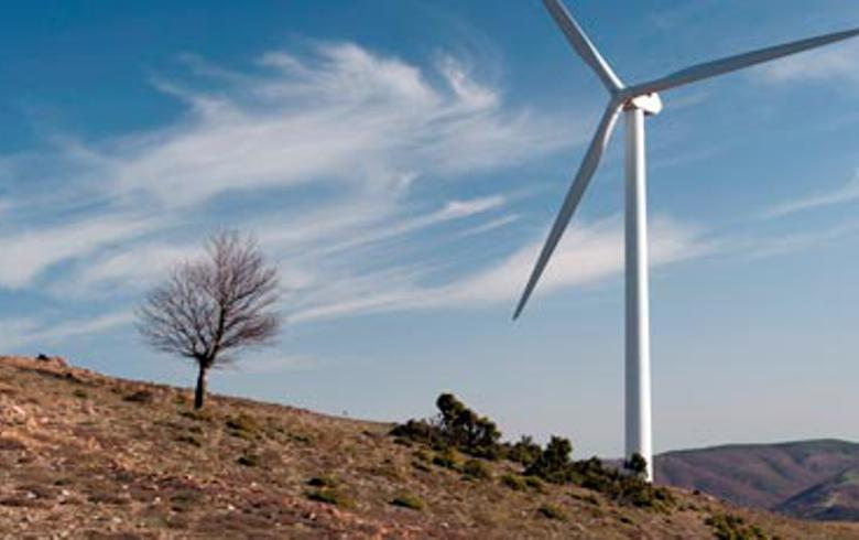 EC approves plans for renewable energy auctions in Greece