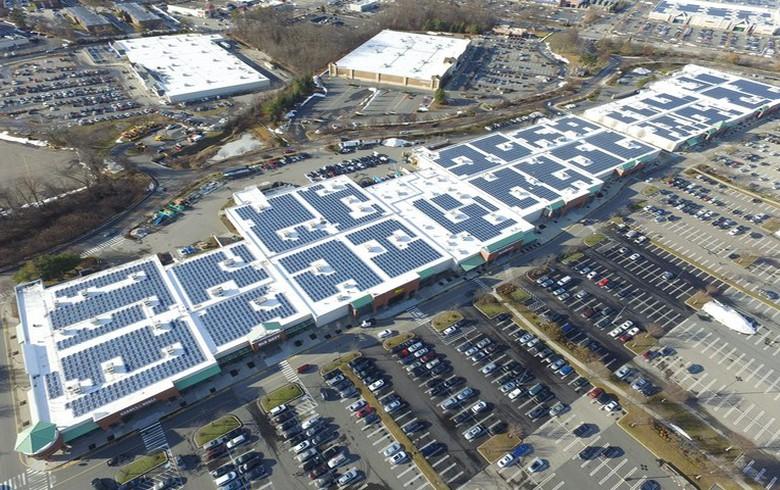 Altus Power raises USD 850m to expand solar portfolio