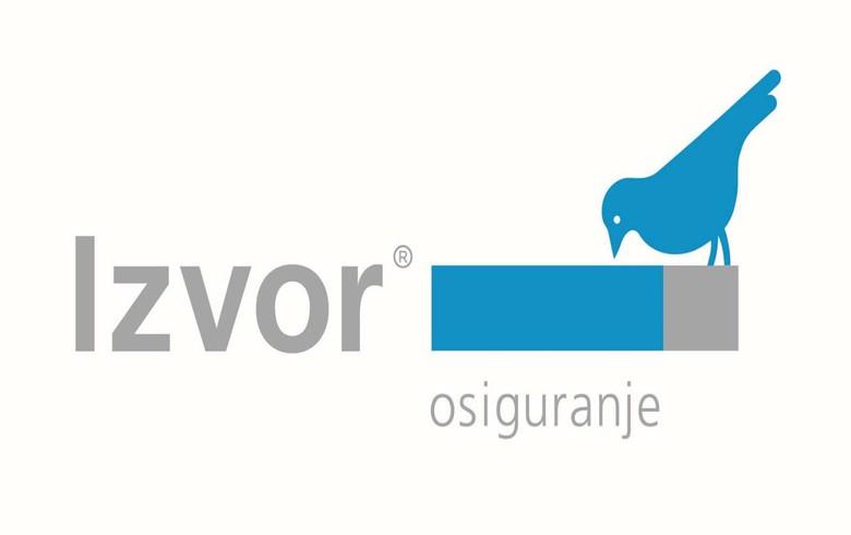 Generali's Croatian arm acquires local insurer Izvor Osiguranje
