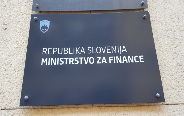 斯洛文尼亚寻求回购2022年的早期债券成熟,2023年