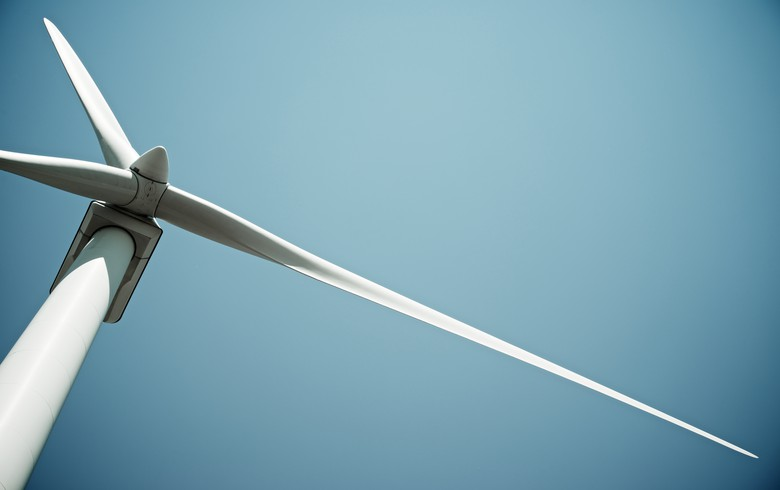 Wind blades maker TPI acquires Berlin-based engineer team