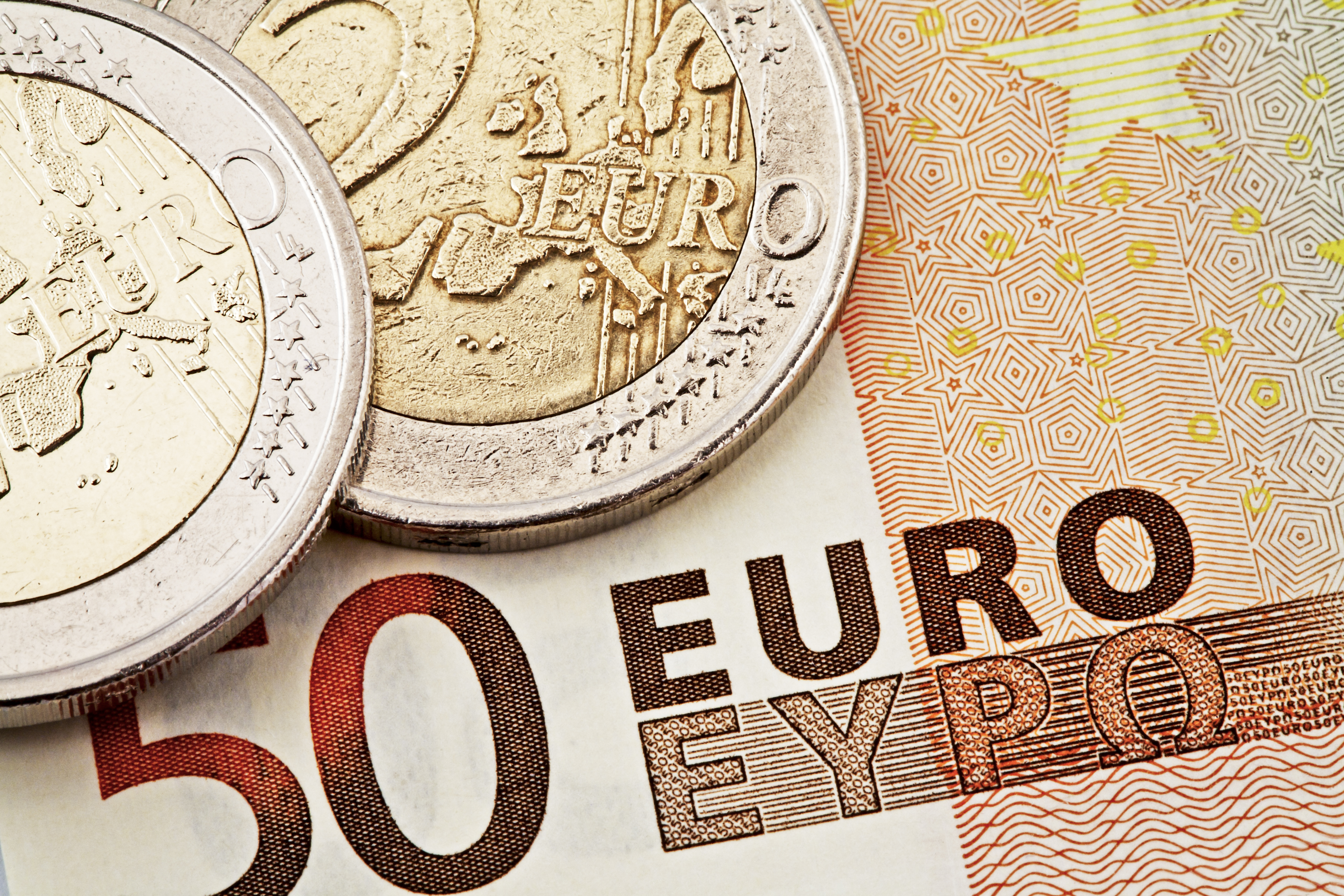 Slovenia picks lead managers on new 10-yr benchmark