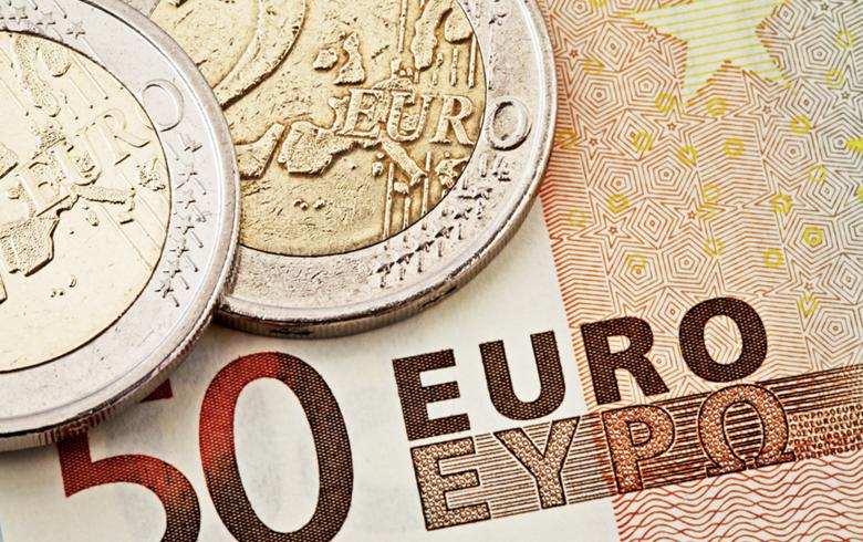 Mainstream closes EUR-110m trade finance facility