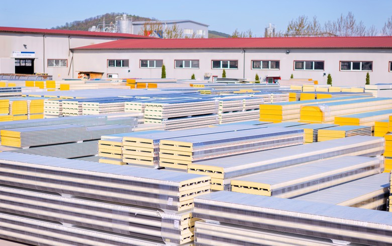 Romania's TeraSteel exports grow 54% in 2018 backed by expansion on Serbian market