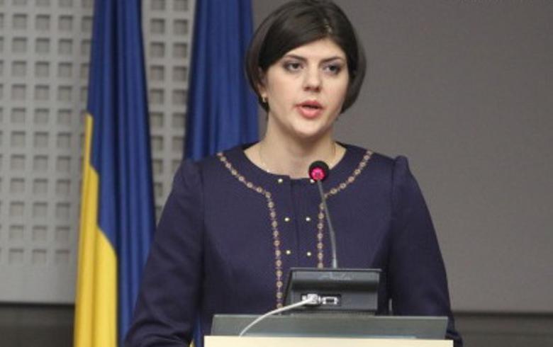 Romania's anti-corruption body blocks over 667 mln euro in assets in 2016