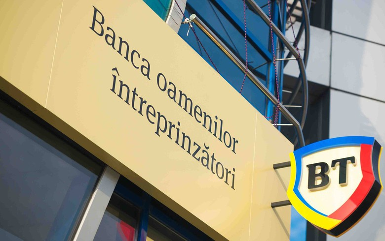 Romania's Banca Transilvania gets nod from anti-trust body, c-bank for Eurobank units deal