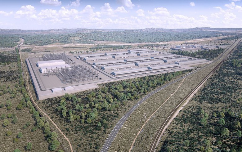 Consortium to start feasibility study of hydrogen export project in Queensland