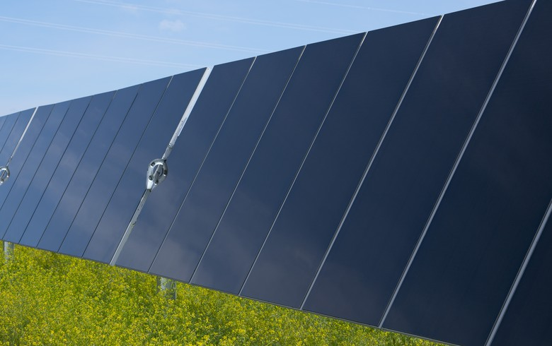 First Solar posts Q4 loss even as revenues double to USD 1.4bn