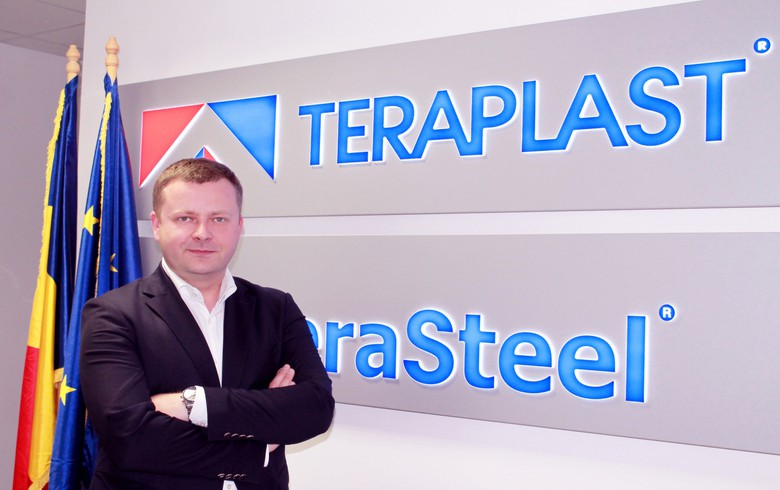 Romania's TeraPlast, E.ON Energie join forces in solar energy project
