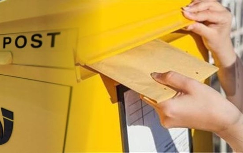 Austrian Post eyes fully-integrated network in SEE, over 10% annual rise in parcel business