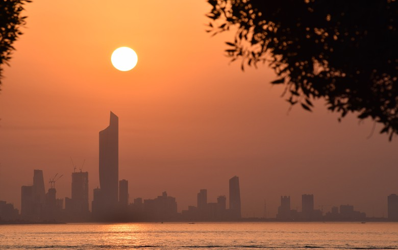 Kuwait's KNPC invites bids in 1.5-GW solar tender