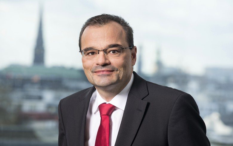 Siemens Gamesa appoints CEO, new offshore head