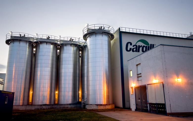 Cargill to build USD-90m biodiesel plant in Kansas