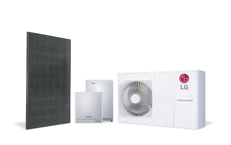LG enters solar market in Portugal, offers fully integrated solution