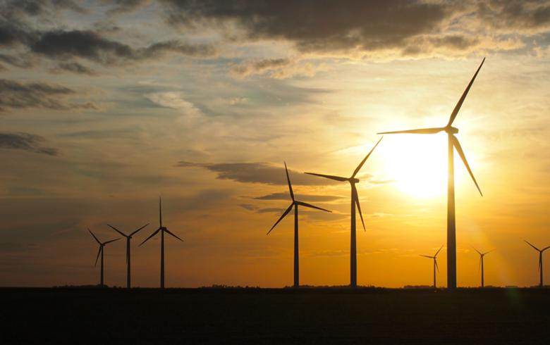 Ameren Missouri gets nod for 299-MW wind park